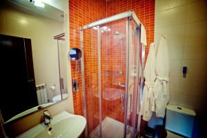 Baño Dormit.1